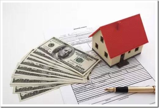 Продажа недвижимости без посредников