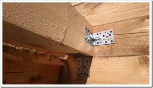 Преимущества использования стального уголка