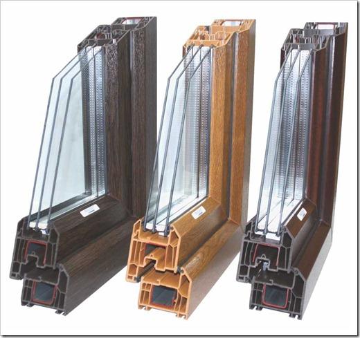Каким должно быть стекло у современного окна?