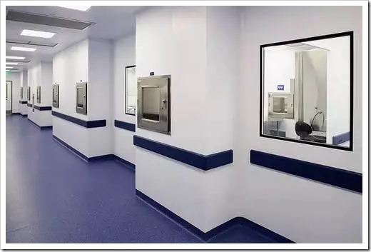 Как часто рекомендуется менять отбойники на стенах?