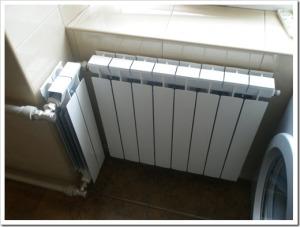 Алюминиевые радиаторы: действительно ли это лучший выбор?