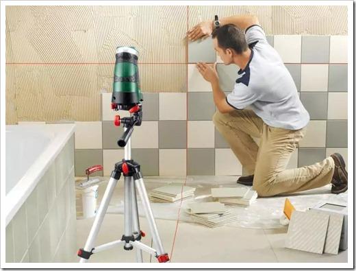 Подготовительный этап: необходимость выполнения выравнивания стен