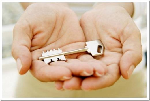 Документы, которые не потребуются при сотрудничестве с агентством недвижимости