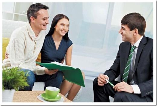 Негативные аспекты сотрудничества с агентством