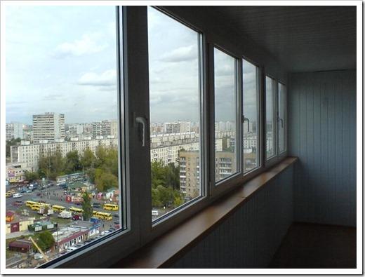 Что можно и нельзя отремонтировать в металлопластиковых окнах