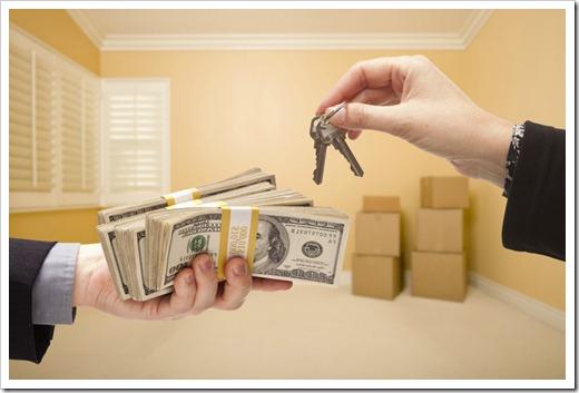 Как найти покупателя на квартиру?