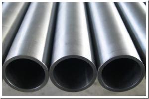 Из каких материалов делают водопроводные трубы?