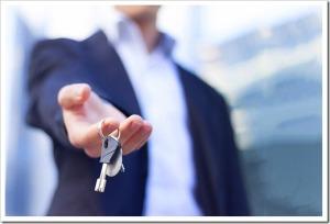 Какие проблемы могут возникнуть при аренде жилья?