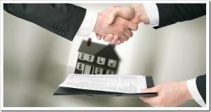 Узловые отличия рассрочки от ипотеки