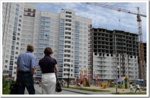 Как застройщик реализует недвижимость?