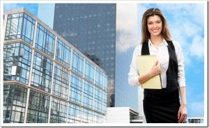 Что влияет на цену аренды?
