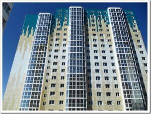 Поиск подходящей квартиры для аренды
