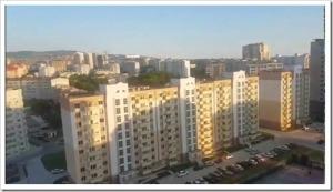 Выбор квартиры в Анапе: на что смотреть при оценке жилья?