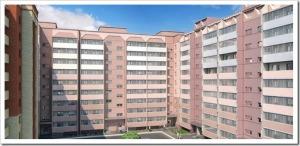 Доводы в пользу покупки трёхкомнатной квартиры