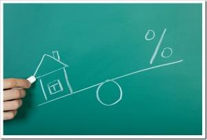 На что следует обращать внимание при оформлении ипотеки?