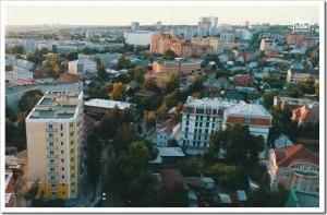 Самостоятельная оценка рынка недвижимости