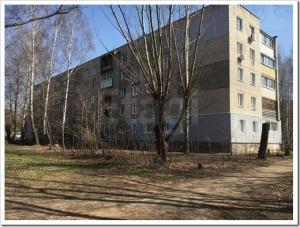 Новая квартира или б/у – на чём остановить свой выбор?