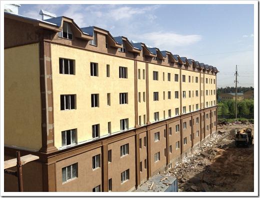Максимально быстрая продажа недвижимости в Казахстане