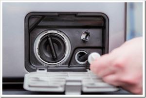 Как восстановить функционирование стиральной машины?