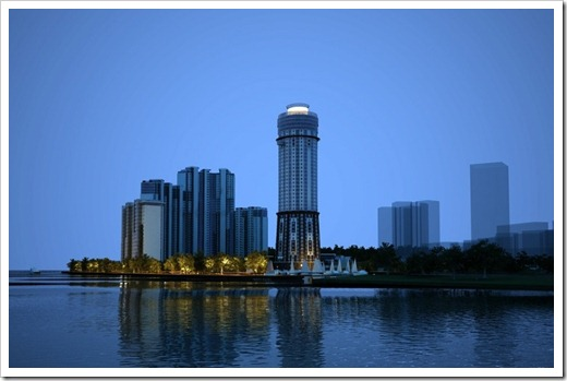 В Москве вполне возможны проблемы при покупке недвижимости