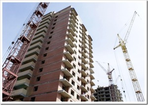 Для каких целей предполагается покупка квартиры?