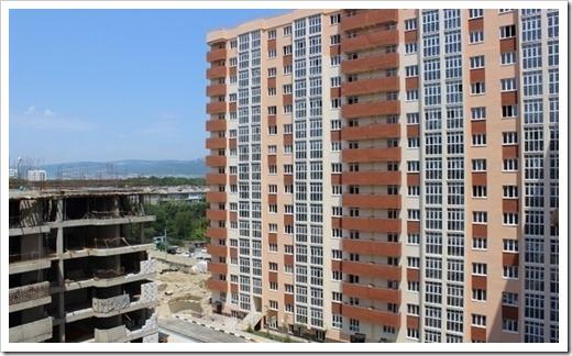 Критерии выгодной сделки при покупке жилья