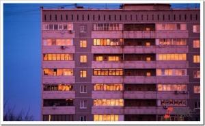 Что необходимо знать, выбирая квартиру?
