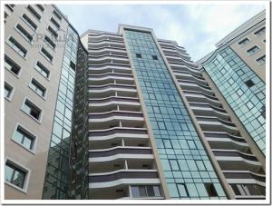 Первичное или вторичное жильё: существенна ли разница?