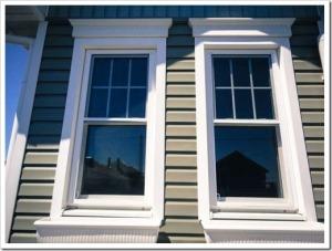 Имеет ли смысл ставить американские окна?