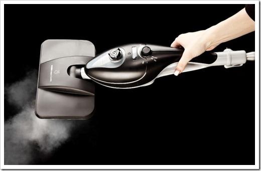 Виды щёток для мытья окон