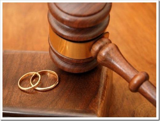 Личное ощущение – немаловажный фактор при выборе юриста