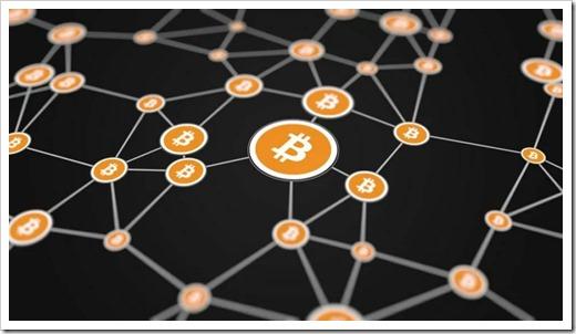 Особенности работы платежной системы Bitcoin