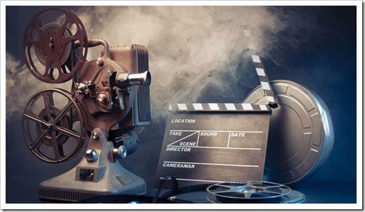 Профессиональный подход к съёмке видеороликов