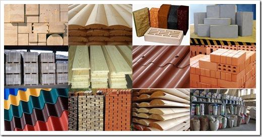 Преимущества покупки стройматериалов у «Инбуд»