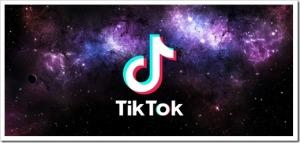 Тик-Ток – ориентир на музыкальный контент